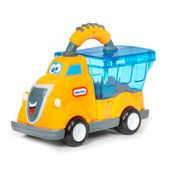 Veiculo-Pop-Haulers---Caminhao-Billy-Boulder---Little-Tikes-1