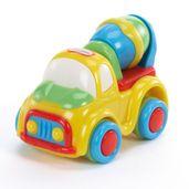 Mini-Veiculos-Play-Tikes---Betoneira---Little-Tikes