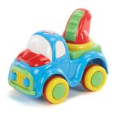Mini-Veiculos-Play-Tikes---Guincho---Little-Tikes