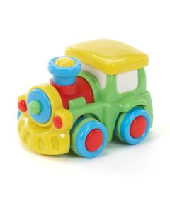 Mini-Veiculos-Play-Tikes---Trenzinho---Little-Tikes