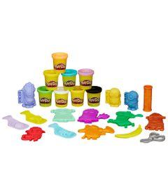 Conjunto-de-Massinhas-Play-Doh---Crie-Seu-Minion---Minions---Hasbro