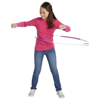 Jogo-Twister-Moves-Hoop---Hasbro