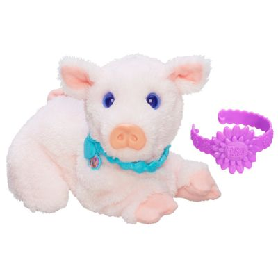 Style-Piggy---Hasbro-1