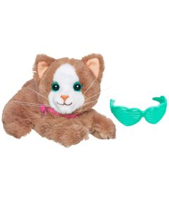 Pretty-Kitty---Hasbro-1