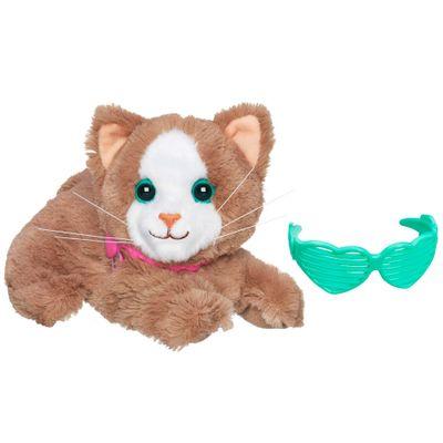 Pretty-Kitty---Hasbro-1