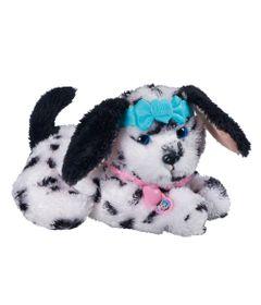 Dots-Pup---Hasbro-1