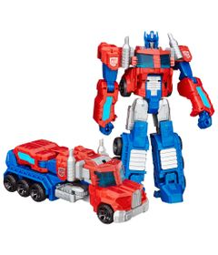 Boneco-Transformers-Generations---Optimus-Prime-30Cm---Hasbro