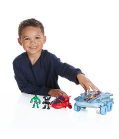 Veiculo-Helicarrier-4-1---Marvel---Playskool---Hasbro-1