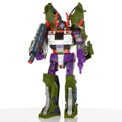 Armada-Megatron---Hasbro-1
