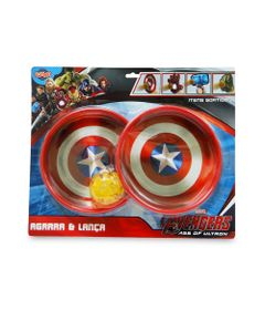 Kit-Agarra-e-Lanca---Os-Vingadores-2---Capitao-America---Toyng