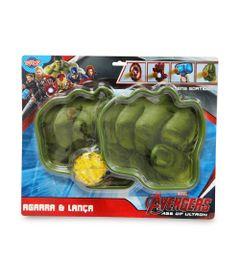 Kit-Agarra-e-Lanca---Os-Vingadores-2---Hulk