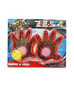 Kit-Agarra-e-Lanca---Os-Vingadores-2---Iron-man
