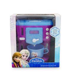 Cafeteira---Disney-Frozen---Toyng
