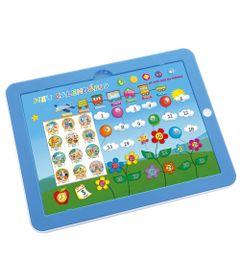 Tablet-Educativo-Edu-Pad---Colecao-Pim-Pam-Pum---Estrela-1