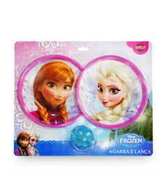 Jogo-Agarra-e-Lanca---Disney-Frozen---Toyng