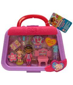 Maleta-Hora-do-Check-Up---Doutora-Brinquedos---Lambie---Disney---Estrela