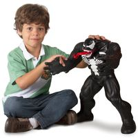 459-Boneco-Venom-Premium-Gigante-Mimo