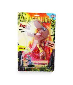 Dinossauro-Vermelho-com-Movimentos-e-Sons---Toyng