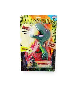 Dinossauro-Verde-com-Movimentos-e-Sons---Toyng