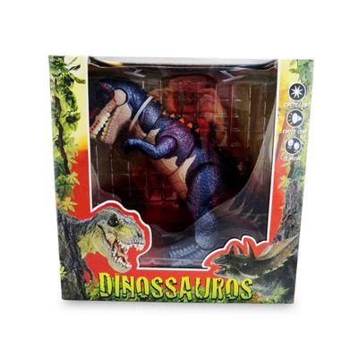 Dinossauro-Articulado---Toyng