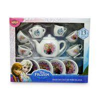 26366-Jogo-de-Cha-Com-13-Pecas-Disney-Frozen-Toyng