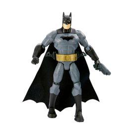 Boneco-Figura-Attack-DC-Comics---Batman---Mattel-1