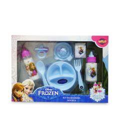 26443-Kit-Mamadeira-Magica-e-Hora-da-Papinha-Disney-Frozen---Toyng