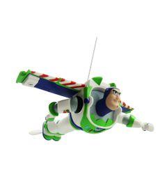 25420-Boneco-Voador-Toy-Story-Buzz-Lightyear-Voador-Toyng--1