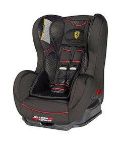 Cadeira-Para-Auto---Cosmo-SP---Ferrari-Black---Team-Tex-1