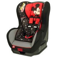 Cadeira-Para-Auto---Cosmo-SP---Mickey-Mouse---Team-Tex-1