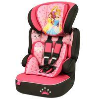 Cadeira-Para-Auto---Beline-SP---Princesas-Disney---Team-Tex-1