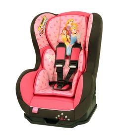 Cadeira-Para-Auto---Cosmo-SP---Princesas-Disney---Team-Tex-1