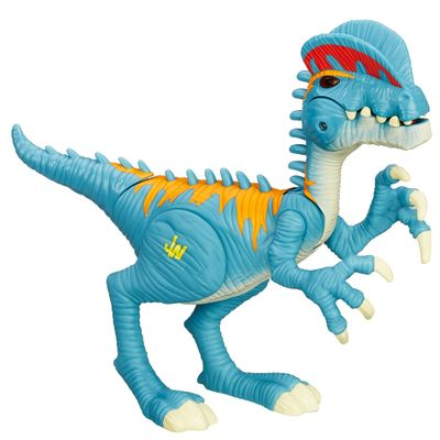 Figura-Jurassic-World---Dinossauro-Dilophossaurus---Playskool-Heroes---Hasbro-1