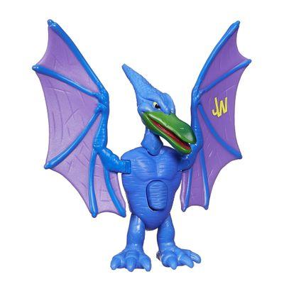 Mini-Figura-Jurassic-World---Dinossauro-Pterodactilo---Playskool-Heroes---Hasbro-1