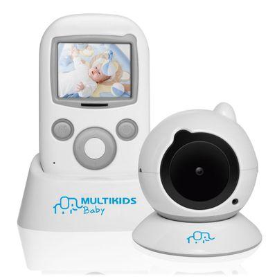 Baba-Eletronica-com-Tela-LCD-de-24-Polegadas-BB001-Multilaser