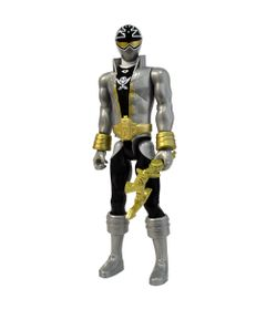 1040-Boneco-Gigante-Power-Rangers-Super-Mega-Force-30-cm-Prata-Sunny