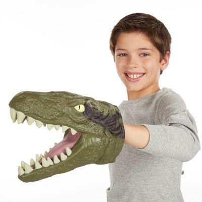 Luva-Cabeca-de-Dino---Jurassic-World---Velociraptor---Hasbro-1