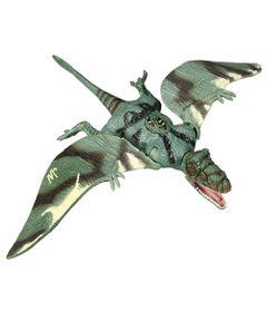 Figura-Jurassic-World---Dino-Com-Luz---Dimorphodon---Hasbro-1