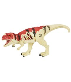 Figura-Jurassic-World---Dino-Com-Luz---Ceratosaurus---Hasbro-1