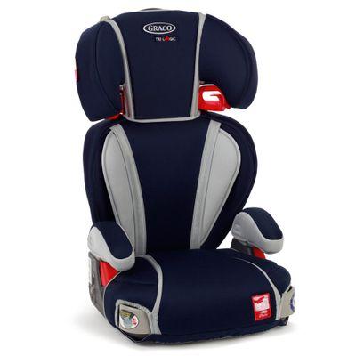823026-Cadeira-para-Auto-Logico-LX-Comfort-Sprint-Graco