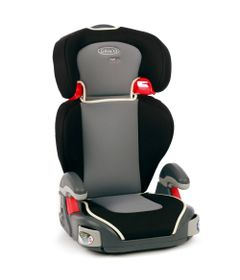 823017-Cadeira-para-Auto-Junior-Maxi-Orbit-Graco