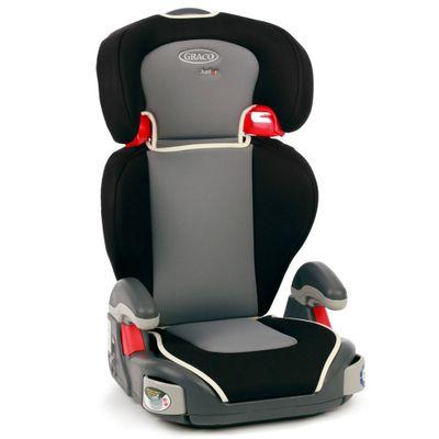 823017-Cadeira-para-Auto-Junior-Maxi-Orbit-Graco