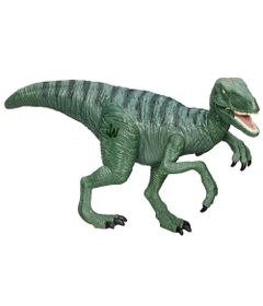 Figura-Jurassic-World---Titan-Dino-Velociraptor-Charlie---Hasbro-1
