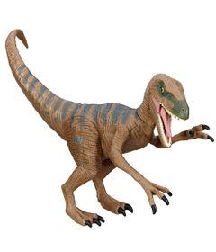 Figura-Jurassic-World---Titan-Dino-Velociraptor-Delta---Hasbro-1