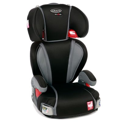 816732-Cadeira-para-Auto-Logico-LX-Comfort-Orbit-Graco