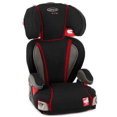 816733-Cadeira-para-Auto-Logico-LX-Comfort-Lion-Graco