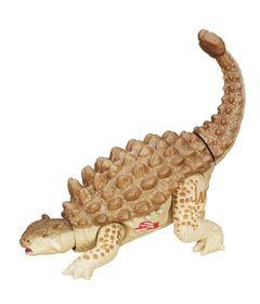 Figura-Jurassic-World---Dino-Duplo-Ataque---Ankylosaurus---Hasbro-1