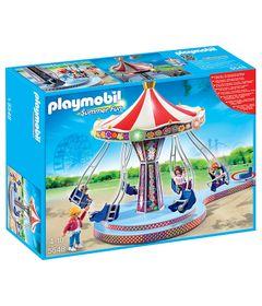1049-Playmobil-Parque-de-Diversoes-Balanco-Voador-5548