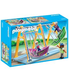 1053-Playmobil-Parque-de-Diversoes-Barco-Balanco-5553