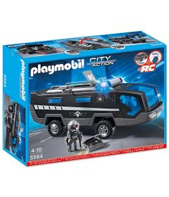 1045-Playmobil-City-Action-Veiculo-de-Comando-Swat-5564
